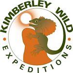 Kimnberley Wild Expeditions