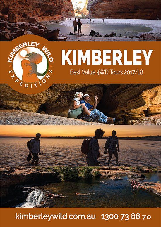 kimberley_wild_2017_cover