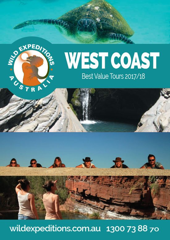 westernexpeditions_2017_cover1