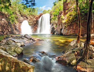 3 Day Kakadu & Litchfield